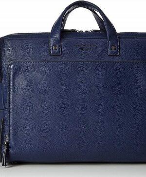 comprar maletin piquadro mujer precio barato online
