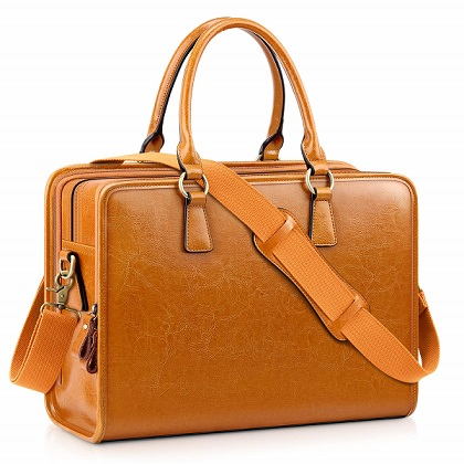 comprar maletin vintage mujer kattee barato online