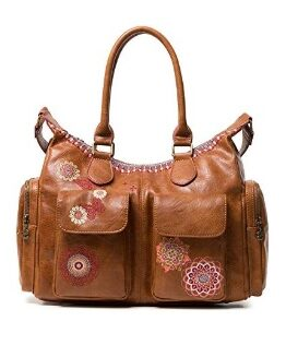 comprar bolso desigual chandy london barato online
