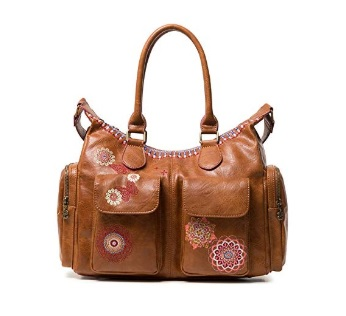 comprar bolso desigual chandy london barato online