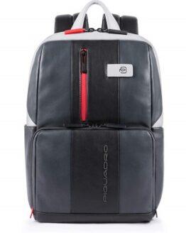 comprar mochila piquadro urban precio barato online
