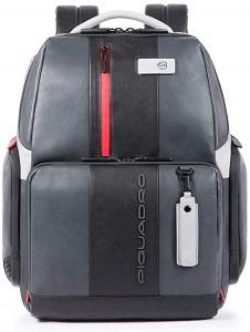 comprar mochila piquadro zaino precio barato online