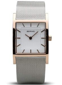 comprar reloj mujer bering precio barato online